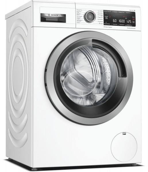 Bosch WAX32M10 Waschmaschine 10kg 1600 U/min