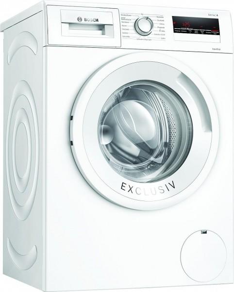Bosch WAN28298 Waschmaschine 7kg 1400 U/min A+++ EXCLUSIV