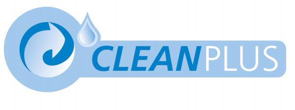 CLEANPLUS