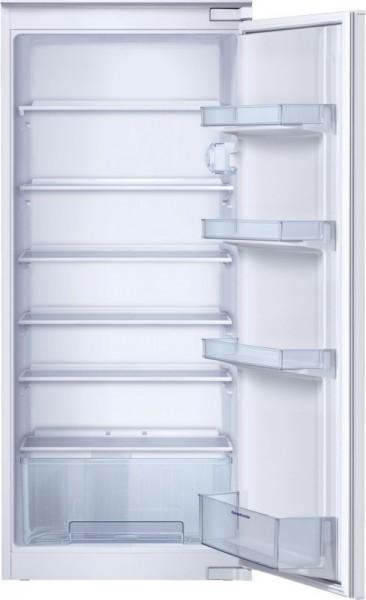 Constructa CK60444 Einbau Kühlschrank A+ 221l