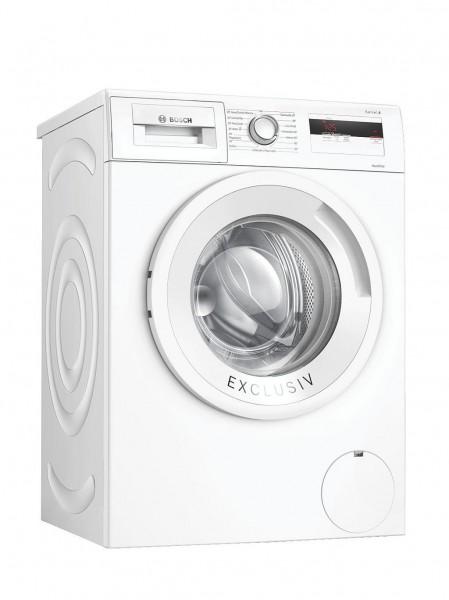 Bosch WAN28092 Waschmaschine 7kg 1400 U/min EXCLUSIV