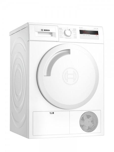 Bosch WTH83082 Wärmepumpentrockner 7kg A+ EXCLUSIV