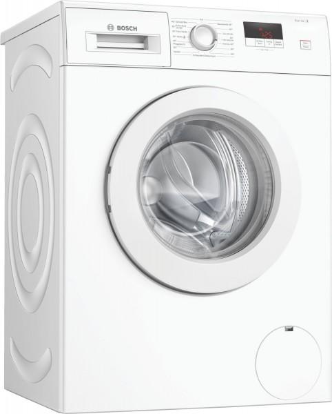 Bosch WAJ24060 Waschmaschine 7kg 1200 U/min