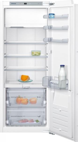 Constructa CK852AF30 Einbau Kühlschrank Professional A++ 204l