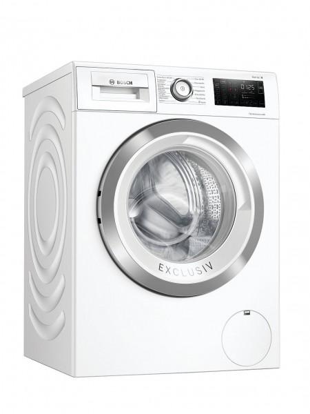 Bosch WAU28R90 Waschmaschine 9kg 1400 U/min A+++ EXCLUSIV selectLine