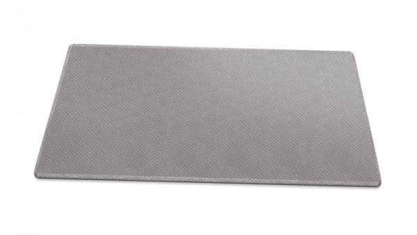 Constructa CZ5301X0 Metallfettfilter