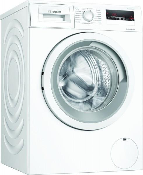 Bosch WAN28K20 Waschmaschine 8kg 1400 U/min A+++
