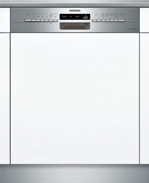Siemens SN536S00GD iQ300 Geschirrspüler A++ 60cm teilintegriert extraKlasse