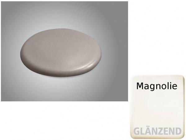 Sink Cover Ablaufabdeckung Keramikfarben