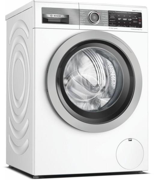 Bosch WAV28G40 HomeProfessional Waschmaschine 9kg 1400 U/min A+++