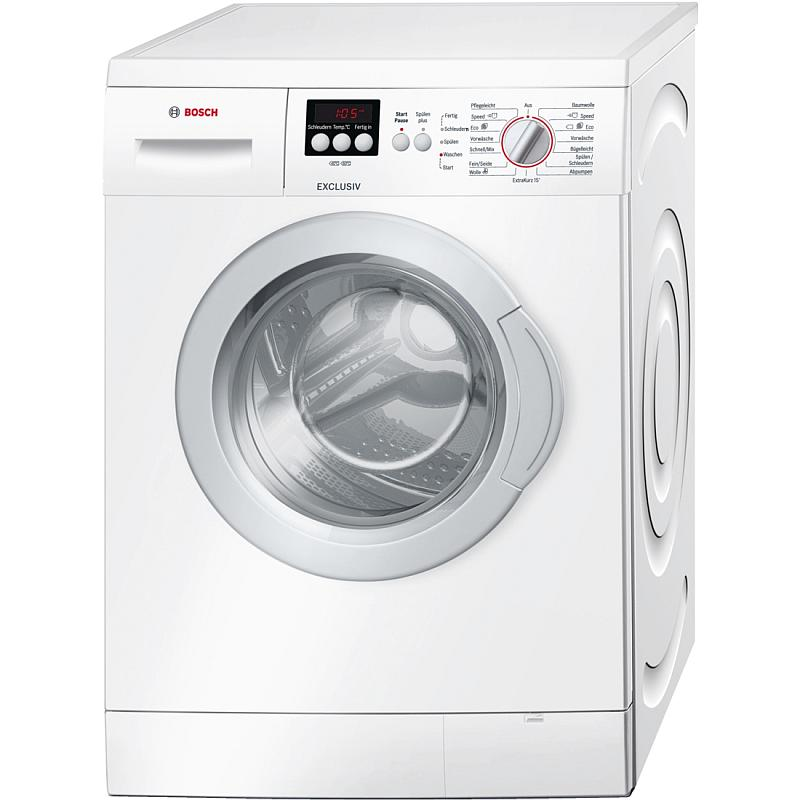 bosch wae2829u waschmaschine jetzt. Black Bedroom Furniture Sets. Home Design Ideas