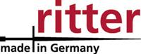 Ritterwerk