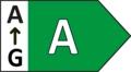 EEK: A