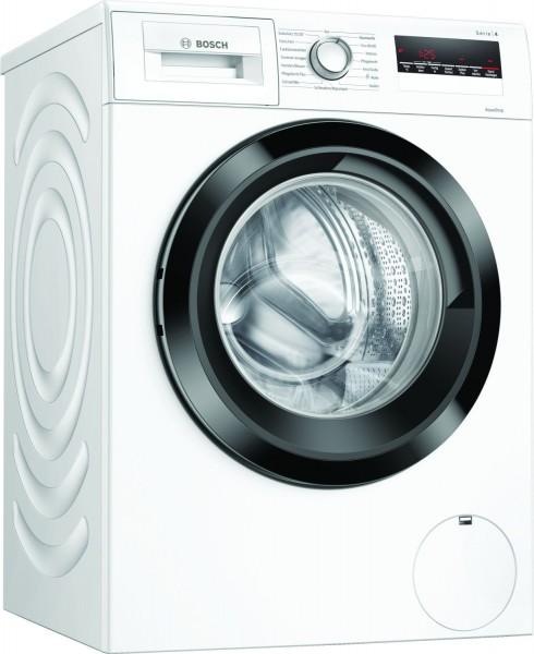 Bosch WAN28K40 Waschmaschine 8kg 1400 U/min A+++