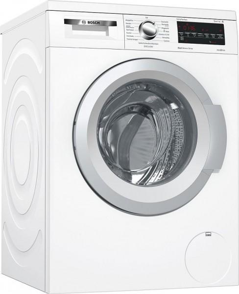 bosch wuq28490 waschmaschine unterbauf hig bei. Black Bedroom Furniture Sets. Home Design Ideas