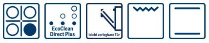 Bosch_HKR39C220_Piktogram