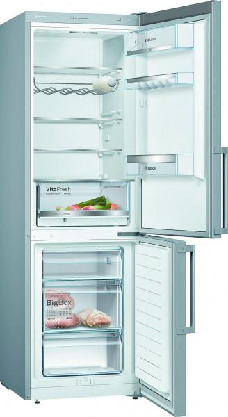 Bosch KGV36ELEP Stand-Kühl-/Gefrier-Kombination 308 Liter EXCLUSIV