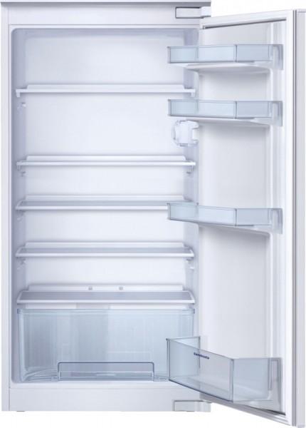 Constructa CK60305 Einbau Kühlschrank A+ 181l