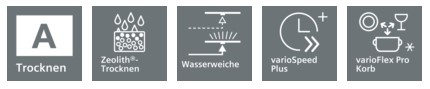 Siemens_SN578S16TD_Piktogram