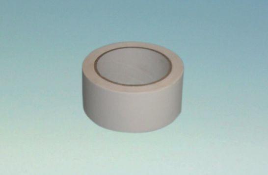 Quellmalz Klebeband PVC Isolierband weiss