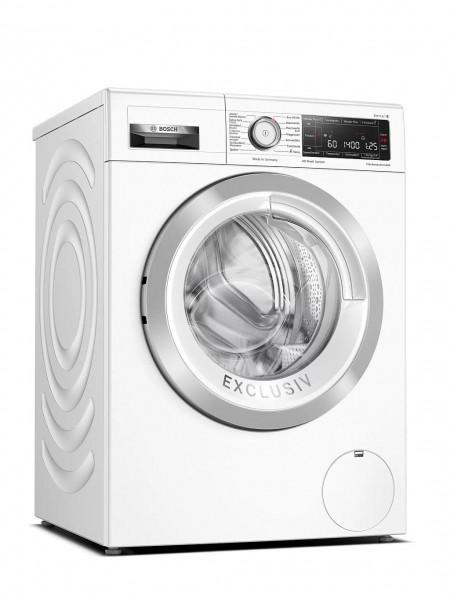 Bosch WAV28M90 Waschmaschine HomeProfessional 9kg EXCLUSIV selectLine
