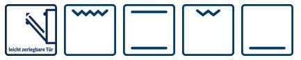 Bosch_HQA050020_Piktogram