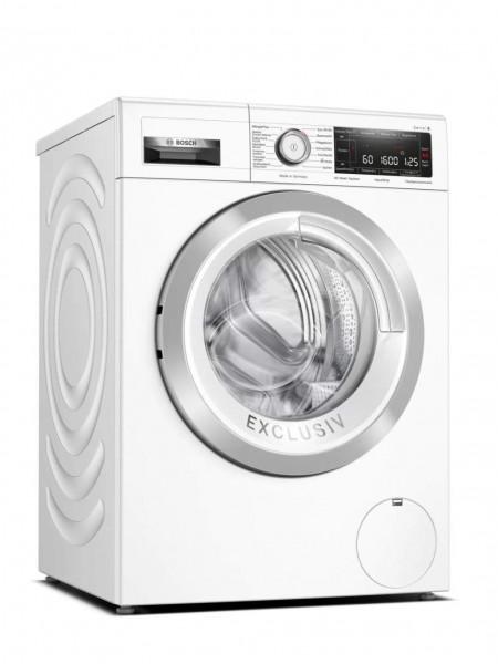 Bosch WAV28M93 Waschmaschine 9kg 1400 U EXCLUSIV selectLine