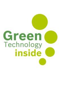 GreenTechnologyInside