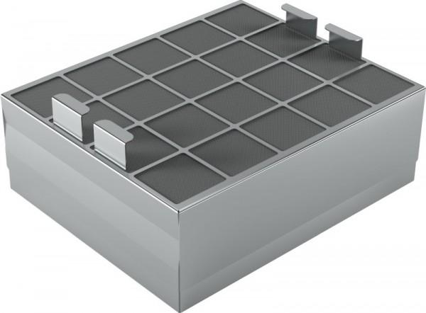 Constructa CZ50XXP0X0 Aktivkohlefilter CleanAir regenerierbar