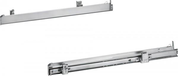 Constructa CZ11TI15X0 Vario Clip Auszüge